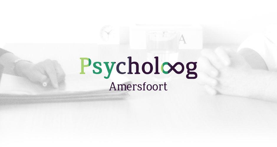 stom-logo-psycholoog