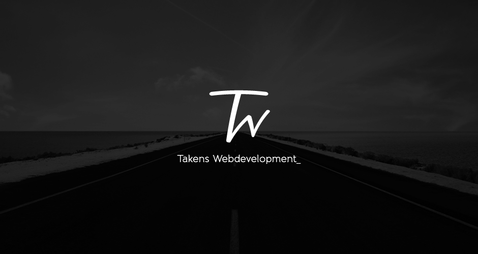 stom-logo-tw