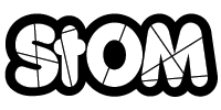 StOM Design