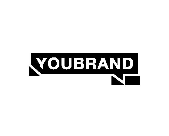 youbrand-logo