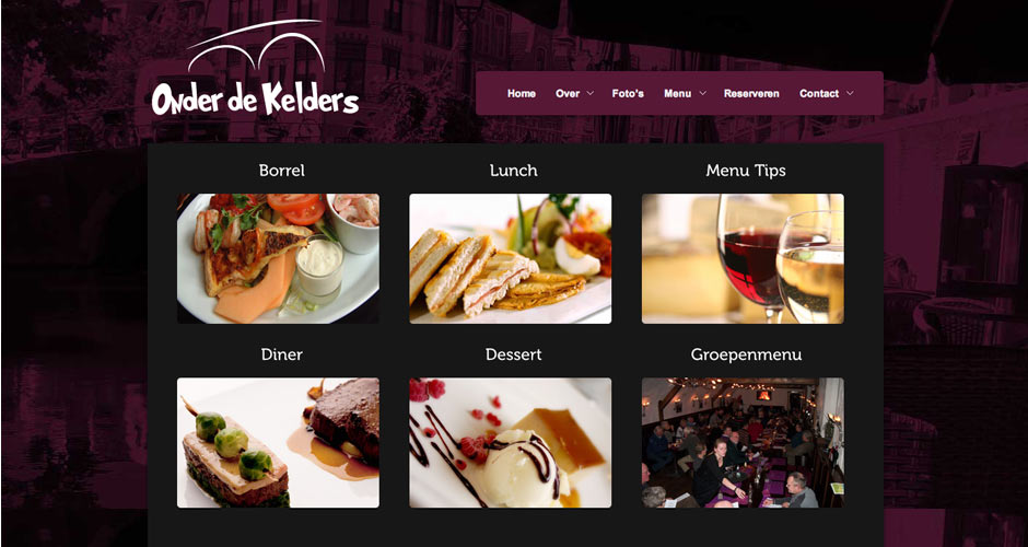 odk-website-menu
