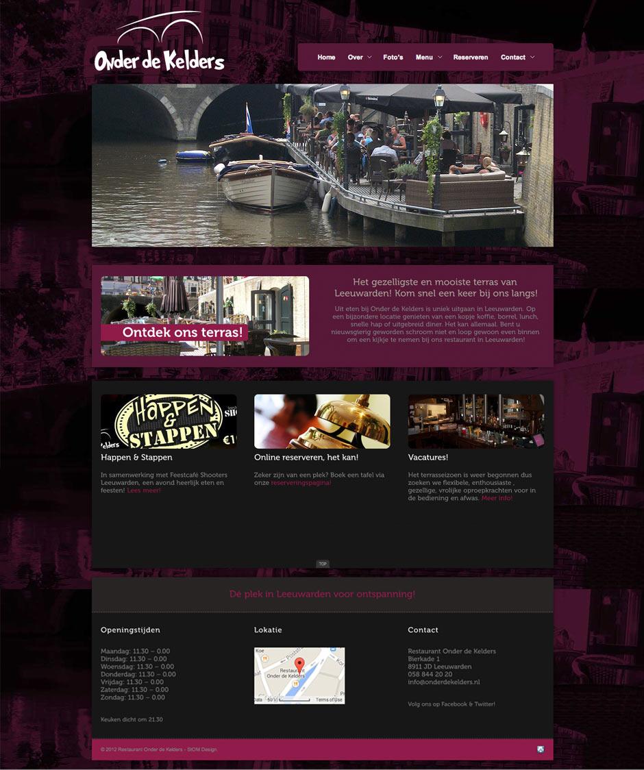 odk-website