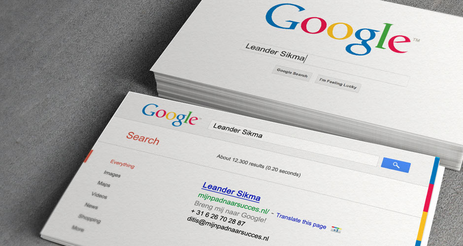 stom-google-card