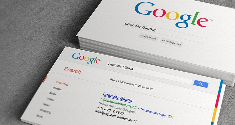 stom-google-card