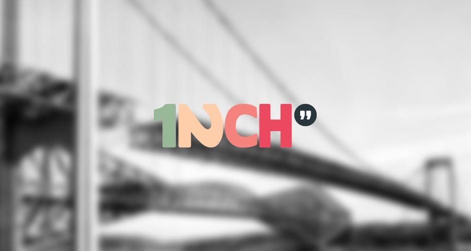 stom-logo-12inch