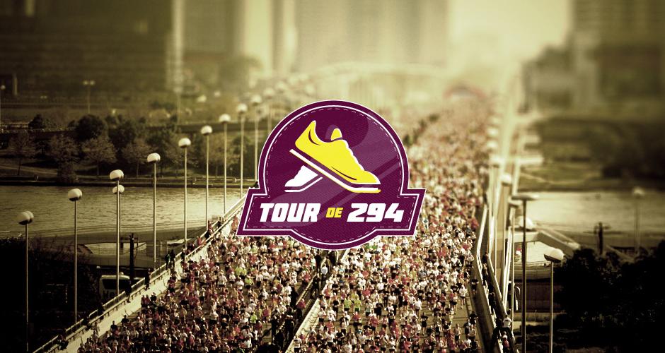 stom-logo-tourde294