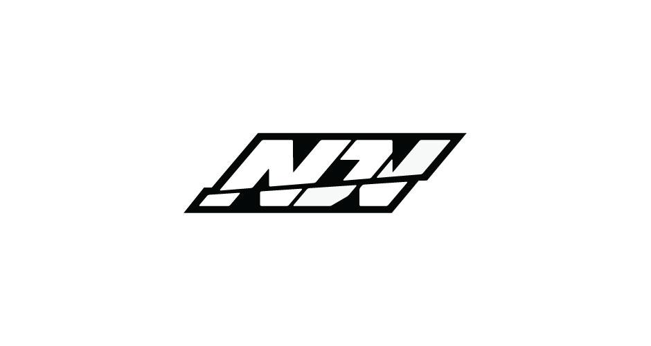 stom-logo-nyck