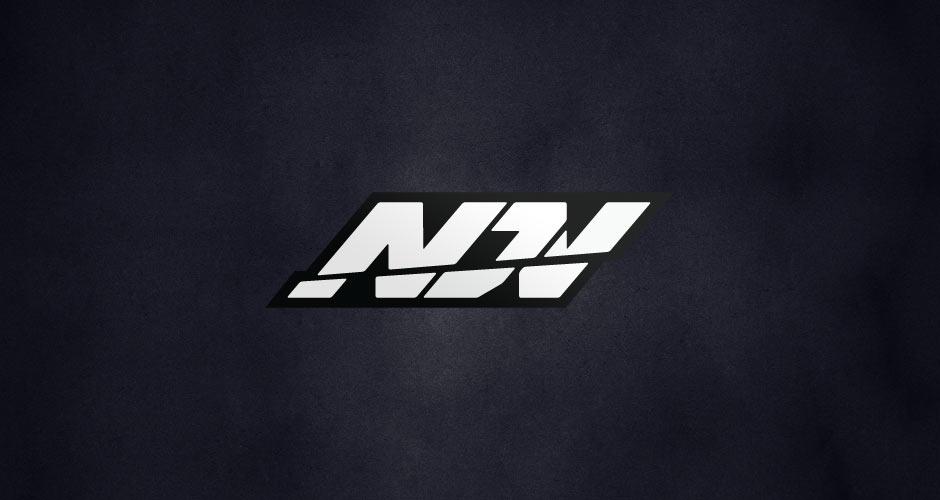stom-logo-pres-nyck