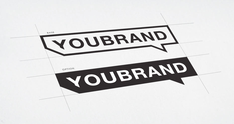 stom-logo-youbrand