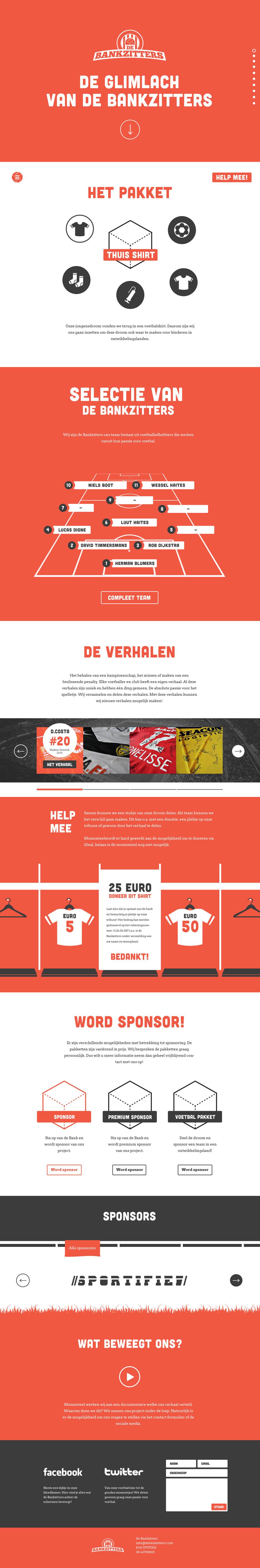 stom-web-bankzitters
