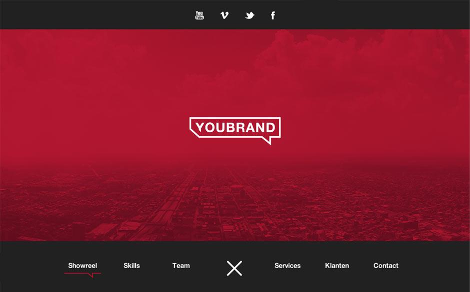 stom-webmenu-youbrand